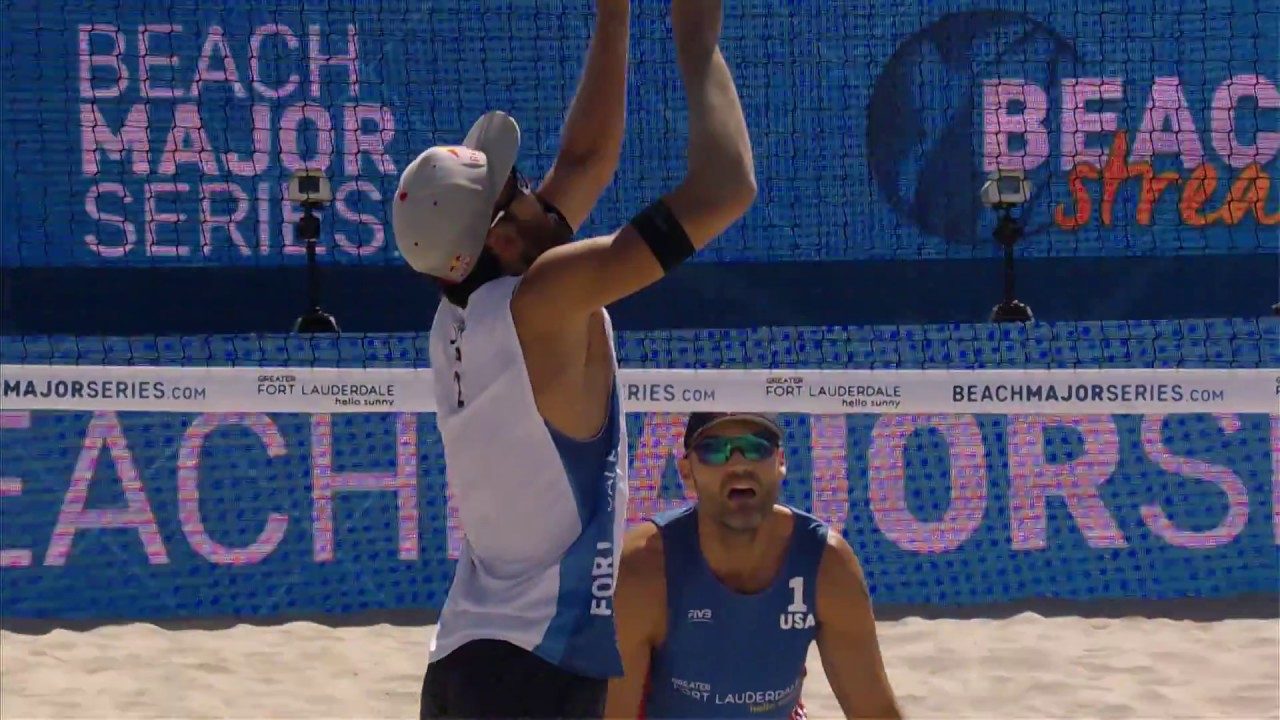 #FTLMajor Top Rally Sunday - amazing!