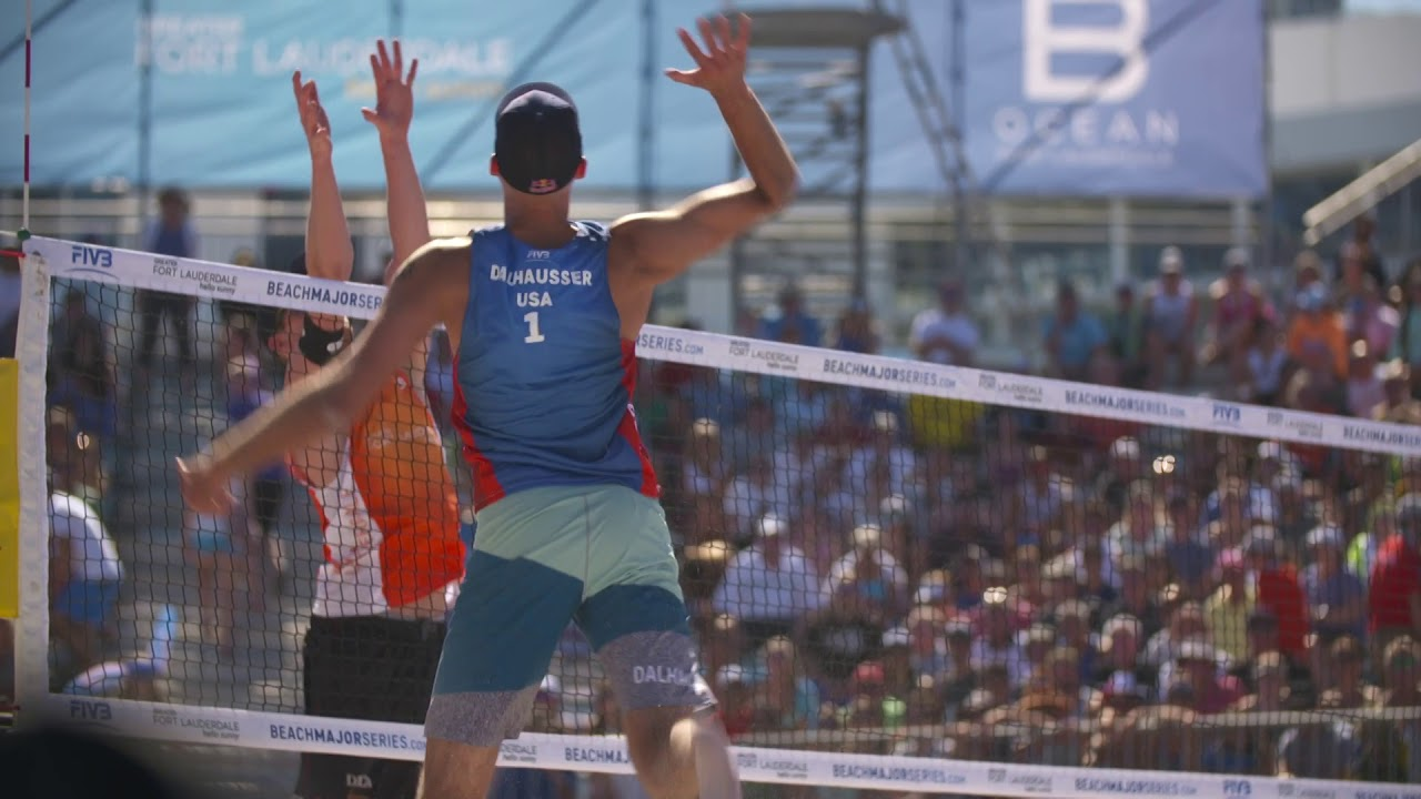 #FTLMajor Super Slo-Mo