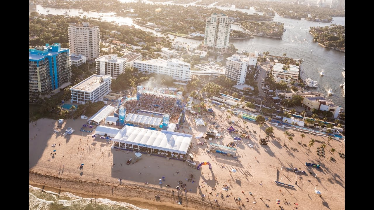 Are you ready for #FTLMajor 2018?